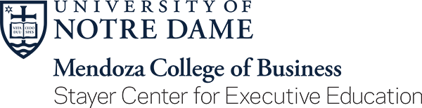 mendoza college of business essays Mendoza notre dame essay tips and soul of the path you want to pursue after mba from mendoza college of business mendoza notre dame essay 2.